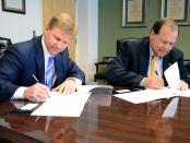 Barton-NCC Nursing Agreement_04