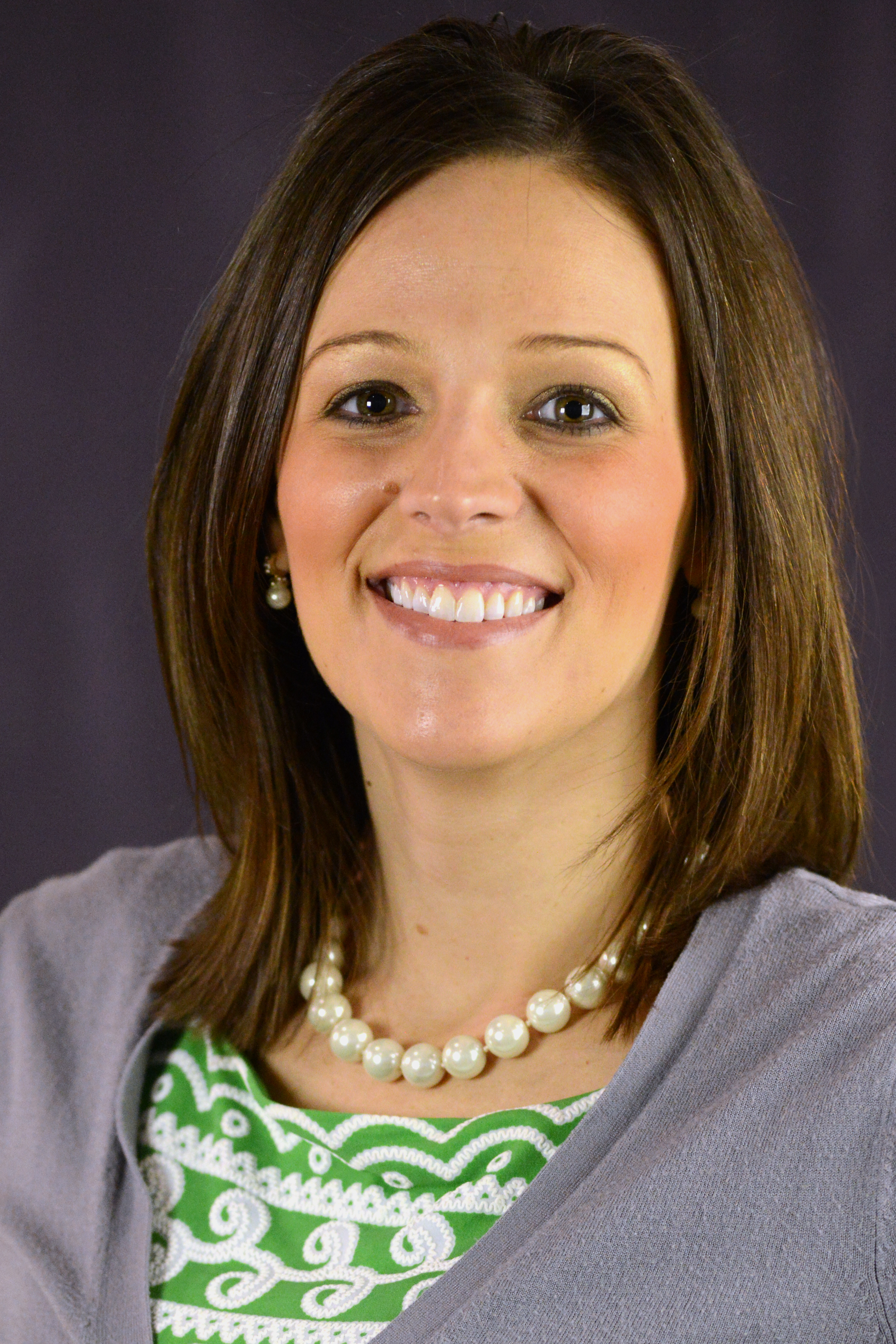 academic advising and success center to open at ncc nash cc news amanda guy director of advising first year experience