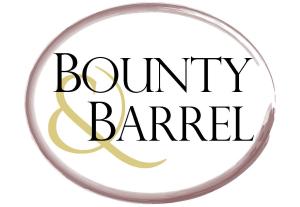 Bounty & Barrell-Draft2